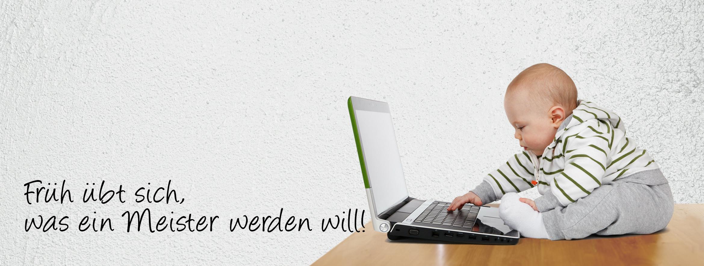 PC-Schulung-Anfänger-Head-2339x885