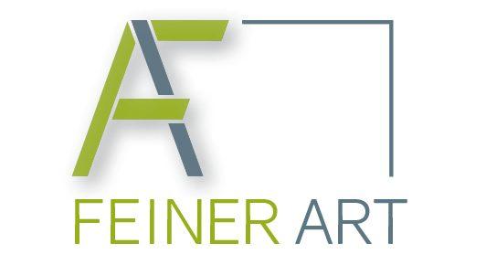 Feiner-Art